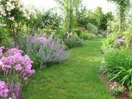 for kids the melrose family petaluma nursery cottage gardens apartments the melrose ocean grove