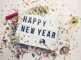 Happy New Year 2019 9 New Years Resolution Quotes To Keep You