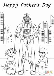 weird fathers day nice coloring pages for father s day