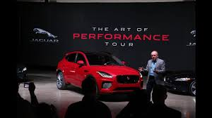 2018 jaguar line up. contemporary jaguar meet the 2018 jaguar line up epace fpace ftype xe xf xj throughout jaguar line up