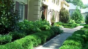 Small Picture Back Garden Design Ideas markcastroco