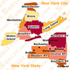 NYC Rental Market Reports  Curbed NYNew York City Apartments For Rent By Owner