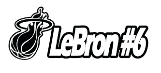 lebron james coloring pages coloring pages basketball shoe coloring pages now color own shoe color basketball
