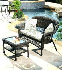 outdoor furniture without cushions comfortable balcony furniture comfortable patio furniture without cushions full size of very outdoor furniture without