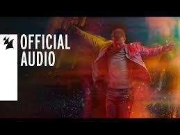 Markus Schulz & HALIENE – Ave Maria – EP (2019) Full Album Download zip mp3  – Download Markus Schulz & HALIENE – Ave Maria – EP (2019) zip 320 kbps  Torrent, Zippyshare