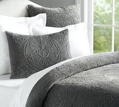 Grey Quilts King – boltonphoenixtheatre.com & ... Grey Quilt King Size Grey Cotton Quilt King Grey King Size Doona Covers  ... Adamdwight.com