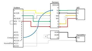 wiring diagram for aire humidifier the wiring diagram humidifier aire 600 wiring diagram nilza wiring diagram