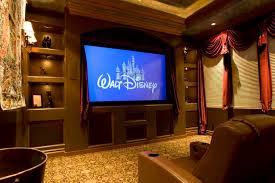 Movie Themed Bedroom Safari Living Room Decor Image Safari Living Room Decor Decorate