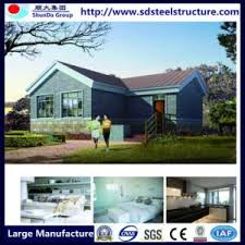 prefab office buildings cost. Simple Classical Villa Building Prefab Office With Low Cost High Quality Buildings O