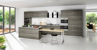 modern rta cabinets. Beautiful Rta Modern Rta Cabinets 99 With Intended E