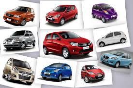 new car launches november 2014 indiaFourth generation Honda city launched has diesel variants too