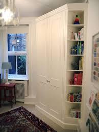 corner bedroom furniture. The 25 Best Corner Wardrobe Ideas On Pinterest Closet Bedroom Furniture