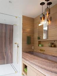 pendant lighting bathroom. modern bathroom pendant lighting