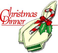 prime rib dinner clip art. Perfect Prime Christmas Dinner In Prime Rib Clip Art C