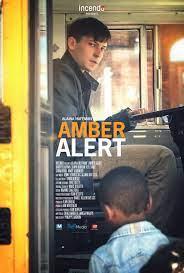 Amber Alert (TV Movie 2016) - IMDb