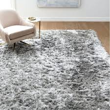cozy area rugs cozy rugs that make any space instantly homier rugs cozy and room