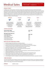 Gallery Of Nfchelper Blog Pharmaceutical Representative Resume