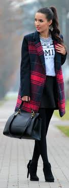 fall outfits for teens 32