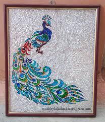 Glass Painting Designs For Wall Hanging Pdf Glass Painting Designs And Patterns Glass Painting Designs
