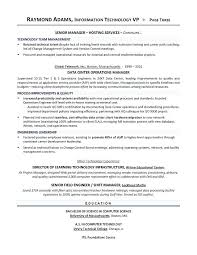 Awesome Public Works Director Resume Gallery - Simple resume .