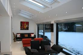 conservatory lighting ideas. Extension Feature Windows Conservatory Lighting Ideas D