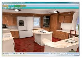 hgtv 3d home design