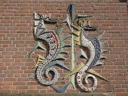 File:Gendringen Christoffelschool keramiek Joop Puntman PM20-03.jpg -  Wikimedia Commons