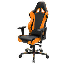 comfortable office chairs for gaming. comfortable office chairs for gaming