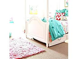diy girls bedroom girls room modern concept teenage bedroom decor teenage girl bedroom decorating ideas girls