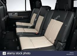 replace car seat cover medium size of car seat omega elite car seat cover replacement replace maxi cosi car seat cover