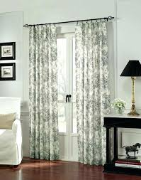 curtains vertical blinds curtains over sliding glass doors for with vertical blinds french ds curtains replace