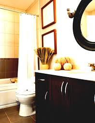 Nautical Bathroom Set Bathroom Lowes Bathroom Shower Kits Rustic Bathroom Wall Cabinets