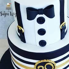 30th Birthday Cake For Him Man Cake Man Birthday Cake Man Birthday