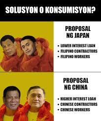 Hanggang Kelan Pilipinas Philippines