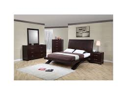 discount bedroom furniture okc. bob mills sleep spa mathis brothers furniture american freight and discount bedroom okc c