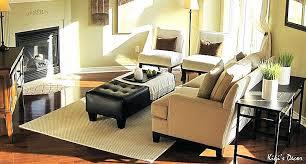 how to arrange office furniture. Arranging Office Furniture How To Arrange In A Small Home