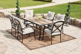 Home Trends Patio Furniture - Americas Best Check More At  Http://searchfororangecountyhomes Pinterest a
