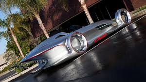 Home » cars » mercedes benz silver lightning background. Mercedes Benz Silver Arrow Concept 4k Wallpaper Hd Car Wallpapers Id 8703