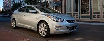 2012 Hyundai Elantra Gls Review Car Reviews