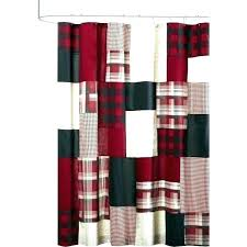 checd shower curtain nuospacecom gingham shower curtain sage green gingham shower curtain gingham shower curtain