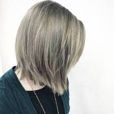 Picture Of Bob Hair Style top 25 short bob hairstyles & haircuts for women in 2017 8401 by stevesalt.us