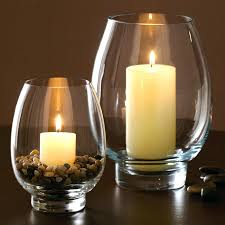 full size of large glass hurricane candle holders bulk large glass candle holders uk large glass