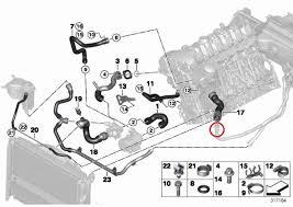 n54 wiring diagram bmw n wiring diagram bmw wiring diagrams mercury bmw n wiring diagram bmw wiring diagrams online bmw n54 wiring diagram bmw image wiring diagram