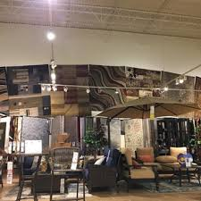 photo of american furniture warehouse glendale az united states patio section and