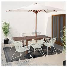 7 ft patio umbrella inspirational ikea patio set new luxuriös wicker outdoor sofa 0d patio chairs
