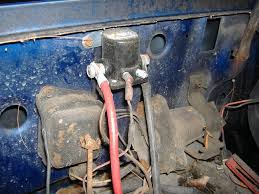 hydraulic solenoid valve wiring diagram in 201147213644683 gif with 1979 ford f150 solenoid wiring diagram 1979 Ford Solenoid Wiring Diagram #31