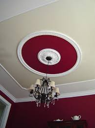 faux tray ceiling ceiling molding design82 ceiling