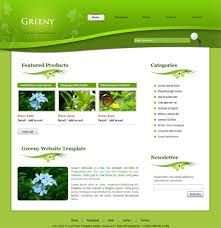 Templates For Websites Best Templates For Websites Learnhowtoloseweightnet