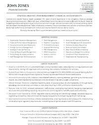 Executive Style Resume Template Resume Examples Operations Executive Executive Style Resume