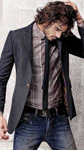 how to dress business casual men business casualforwomen com how to dress business casual men 10